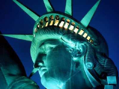 Statue-of-liberty-crown-reopen