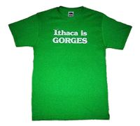Ithaca-gorges-t-shirt