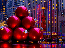 holiday-rockefeller-nyc