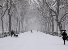nyc-winter-time